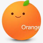 桔子浏览器 1.0.8.7 官方版