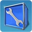 通用PE工具箱 V7.5 官方安装版