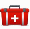 万能一键急救系统1.0.14.703官方安装版