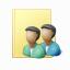 Windows7文件权限工具1.0绿色免费版