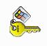 脉久挂机锁2.60安装版