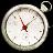Mamsds桌面倒计时软件 5.0.14.1103 官方安装版