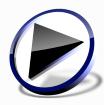 135DJ音乐盒 V1.3.1.8 绿色版