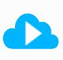 彩虹云点播 14.3 正式版
