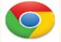 Chrome春运抢票专版 31.0.1650.63