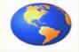 蚂蚁浏览器抢票专版33.0.175