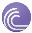 BitTorrent 7.9.9.43086 中文绿色版
