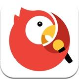 全民K歌 V2.0.8 iPhone