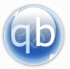qBittorrent V4.1.2 安装版