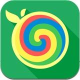 鲜柚桌面V1.3foriPhone