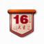 99每日运势万年历 V1.4.5 免费安装版