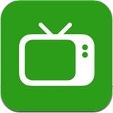 豌豆荚视频搜索V2.3.0foriPad