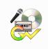 黑雨MP3編輯器 5.52 綠色免費版