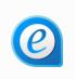 红杉树网络视频会议系统 3.0.4.4 中英文安装版