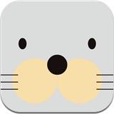 主题素描 V1.2.1 for iPad