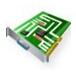 万能网卡驱动XP V2013 官方安装版