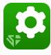 烧饼加速器 V1.6 for Android安卓版