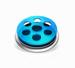 地瓜影音盒 1.21 官方安装版
