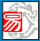 石蕴金防火墙 6.0 安装版