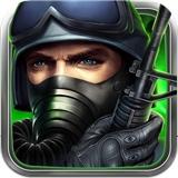 全民枪战 V1.7 for iPhone