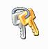 模糊周期按键 V1.0.0.1 官方版