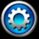 驱动人生超极本专版 1.0.0.4