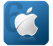 iphone6苹果锁屏主题 V3.0.20150116 for Android安卓版