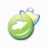 OneKey Ghost 14.5.8.215 绿色免费版
