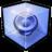 MusikCube 1.1 英文安装版