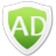 ADBlock廣告過濾大師 V5.1.0.1008 官方安裝版