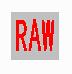 Raw Tools(raw格式优盘修复工具) 1.2.2 绿色中文版