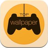 游戏壁纸V2.0.0foriPad