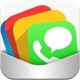 自定义iOS7主题V2.2foriPhone