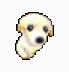 家有爱犬 V1.0 绿色免费版