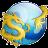 金龙屏幕录像 V1.0 绿色免费版