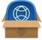 路由器助手 V0.9.0.1110 官方版