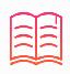GGBookDownloader图书下载器 0.9