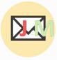 齐齐文件加密保管箱 3.0 绿色版