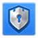 百度一键root 3.5.09 官方安装版