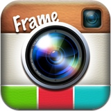 LiPix(照片拼图、拼贴)V1.9.1foriPhone