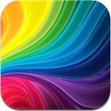 桌面背景V1.0.4foriPad