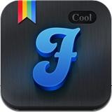 百变字体V2.0foriPhone