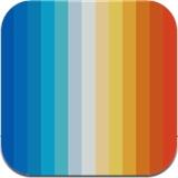壁纸美图秀V1.2foriPhone
