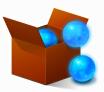 BurnAware Professional V7.9 多国语言安装版