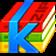 快压kuaizip V2.7.83.0 官方安装版