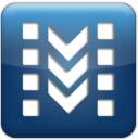 Apowersoft視頻下載王 V6.4.8.5 官方版