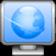 NetSetMan(网络IP切换工具) V4.7.0 安装版