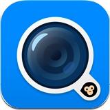 小猿搜题 V1.4.0 for iPhone