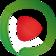 西瓜影音 V2.12.0.5 官方安装版