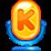 酷我K歌 V3.2.0.4 官方安装版